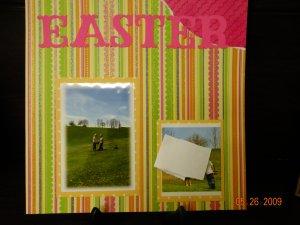 Easter #4